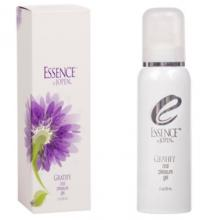Stimulating Enhancemen For Both Sexes Essence by Jopen Gratify Oral Pleasure Gel