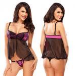 Lingerie & Clothing, Stockings, Pantyhose & Garters CQ1559