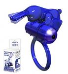 Waterproof 3 Speed Seamless Discreet Batteries Clitoris Sex Toy Sexual Wellness