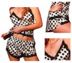 Lingerie & Clothing, Stockings, Pantyhose & Garters PT Babydoll
