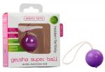 Sexual Wellness Adult Toys Sex Kegal Orgasm Balls Personal Kegel Exercise