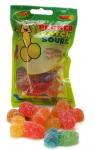 Pecker Patch Sour Gummies Candy Candies Lollies Bachelorette Party Hens Night