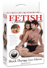 Sexual Wellness Adult Toys Sex Toys Fetish Fantasy Shock Therapy Luv Gloves